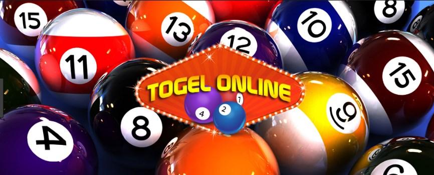 Maraknya Peminat Judi Togel Online