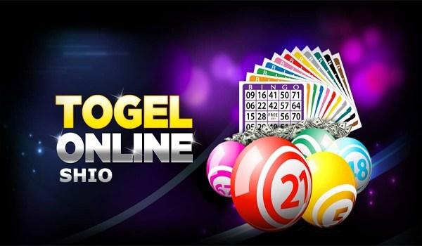 Judi Togel Online Shio